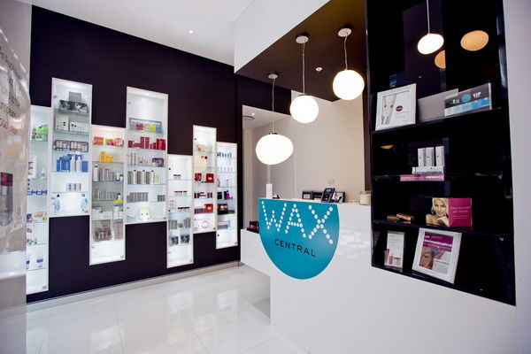 Wax-Central-1