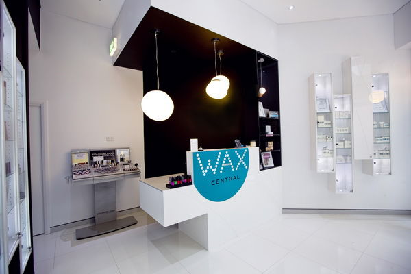Wax-Central-4